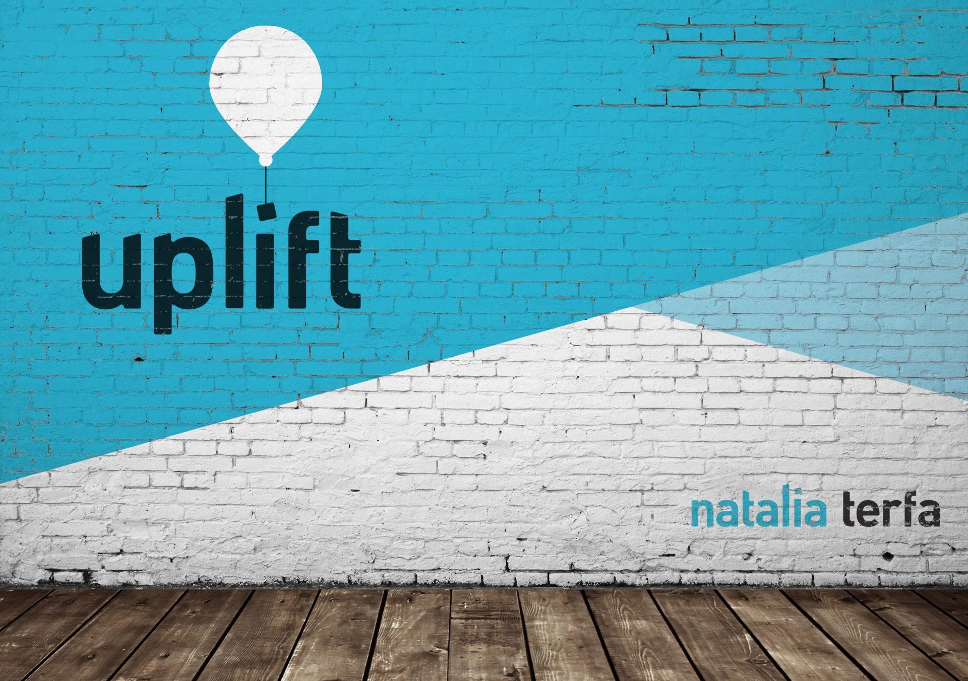Uplift Life
